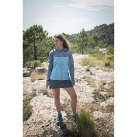 Lafuma Shift GTX Giacca ibrida Donna, polar blue